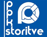 ppk-logo-h150
